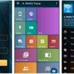download-aplikasi-android-jelita-reload