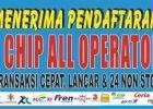 Jelita Reload Pulsa Murah Yogyakarta 2017