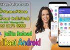 Download Aplikasi Android Jelita Reload Pulsa