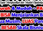 Jelita Reload Pulsa Murah Bandar lampung 2017