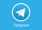 Cara Transaksi Lewat Telegram Di Jelita Reload Pulsa