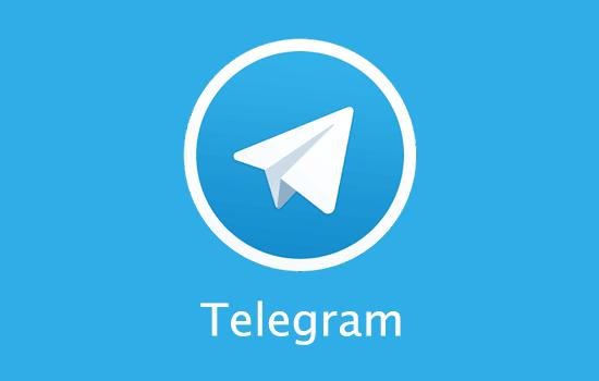 transaksi-pulsa-lewat-telegram