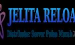 logo JELITA RELOAD 2018