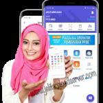 download aplikasi jelita server